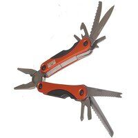 MTT151 Multi-Tool with Holster