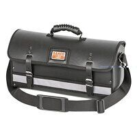 4750-TOCST-1 Tool Case Tube 50cm (20in)