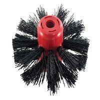 Z5691 Lockfast Brush 150mm (6in)