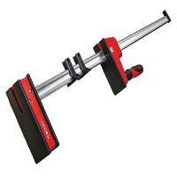 K Body Clamp REVO KRE Capacity 600mm