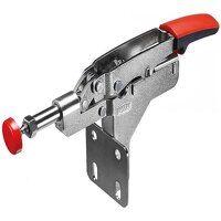 STC Self-Adjusting Angled Base Push Pull Toggle Cl...