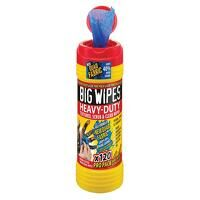 4x4 Heavy-Duty Cleaning Wipes (Pro Pack ...