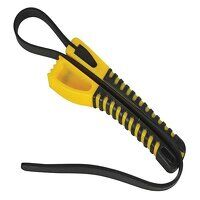 Baby Boa Strap Wrench Soft Grip 100mm
