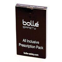 All Inclusive Prescription Pack