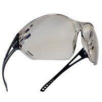 SLAM Safety Glasses - ESP