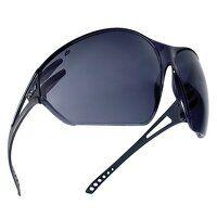 SLAM Safety Glasses - Smoke