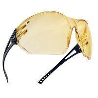 SLAM Safety Glasses - Yellow