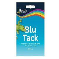 Blu Tack® Handy Pack
