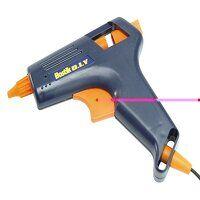 DIY Glue Gun 55W 240V