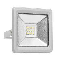 Ultra Slim Integrated LED Floodlight 10 ...