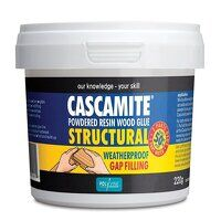 Cascamite One Shot Structural Wood Adhesive Tub 22...