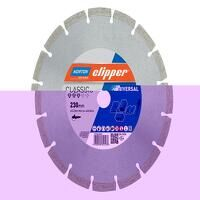 Classic Universal Blue Diamond Blade 300 x 20mm
