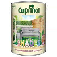 Garden Shades Cool Marble 2.5 litre