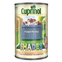 Garden Shades Forget-Me-Not 1 litre