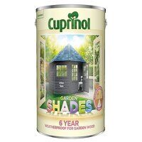 Garden Shades Urban Slate 5 litre
