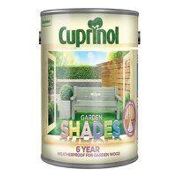 Garden Shades Willow 2.5 litre