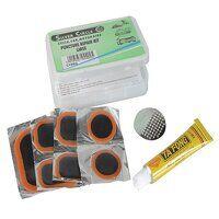 Pneumatic Puncture Repair Kit - Large