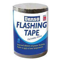 Flashing Tape Grey 150mm x 10m Roll