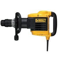 D25899K SDS Max Demolition Hammer 10kg 1...
