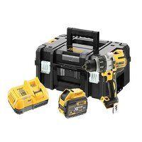 DCD996X1 XR Brushless Combi Drill 54V 1 ...