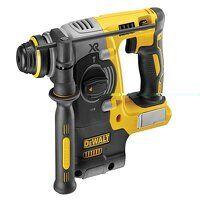 DCH273N Brushless XR 3-Mode Hammer 18V B...