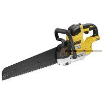 DCS397N FlexVolt XR Alligator Saw 54V Bare Unit