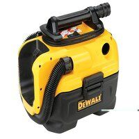 DCV584L FlexVolt XR Vacuum 14.4-54V Bare...