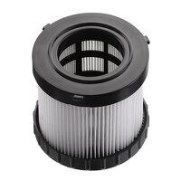 DCV5861 M-Class Filters for DCV586M Dust Extr...
