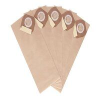 DCV9401 Replacement Paper Bags for DCV586M Dust Ex...
