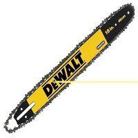 DT20660 Oregon® Chainsaw Bar 46cm (18in)