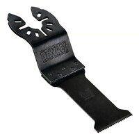 Multi-Tool Wood & Nails Blade 43 x 30mm