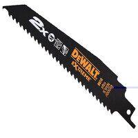 2X Life Wood & Nail Reciprocating Blade ...