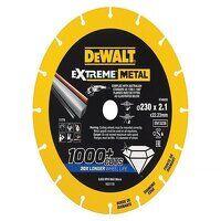 Extreme Metal Cut Off Saw Blade 230 x 22...