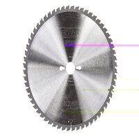 Series 40 Circular Saw Blade 305 x 30mm x 60T ATB/...