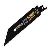 FlexVolt XR Metal Reciprocating Blade 15...
