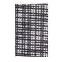 1/4 Mesh Sanding Sheets Super Fine 240 Grit (Pack ...