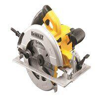 DWE575K Precision Circular Saw & Kitbox ...