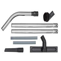 DWV9350 Flooring Cleaning Kit