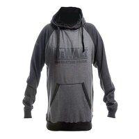 Stratford Hooded Sweatshirt - XL (48in)