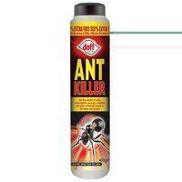 Ant Killer 300g + 33% Extra Free