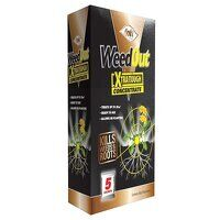 WeedOut Xtra Tough Concentrate 5 x Sache...