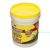 Advanced Concentrated Weedkiller 10 Sach...