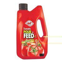Tomato Pour & Feed 3 litre