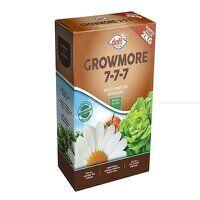 Growmore Ready-To-Use Fertilizer 2kg