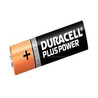 AA Cell Plus Power LR6/HP7 Batteries (Pa...