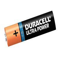 AA Cell Ultra Power LR6/HP7 Batteries (P...