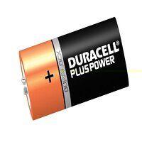 C Cell Plus Power R14B/LR14 Batteries (P...