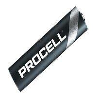 AAA PROCELL® Alkaline Batteries (Pack 10...