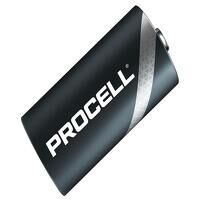 C Cell PROCELL® Alkaline Batteries (Pack...
