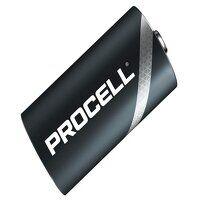 D Cell PROCELL® Alkaline Batteries (Pack...